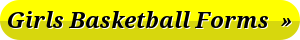 button girls basketball forms