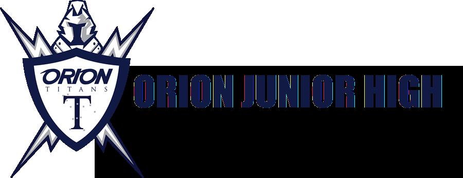 Full Logo title