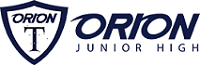 Orion Jr High